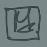 96x96_logo_helmut_oben